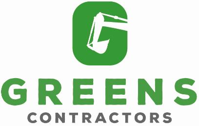 Greens Contractors